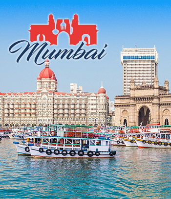 MUMBAI (India)